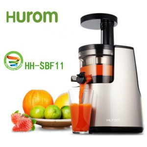 Korea-HUROM-HU-600W-HH-SBF11-Slow-Juicer-Cold-Press-Fruit-Vegetable-Juicer-